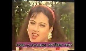 Bangladeshi Aunty Hot Garam Masala With Her Boyfriend - YouTube.MP4 xVideos
