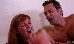 Marie McCray Gets Her Pussy Banged xVideos