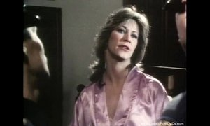 Marilyn Chambers Gets Fucked By 2 Cops xVideos