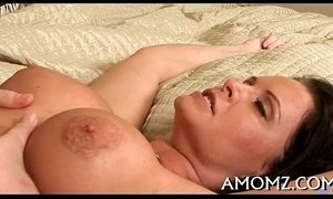 Mature feels so priceless on cock xVideos