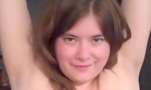 My Naughty Video