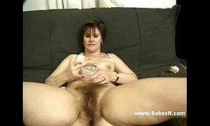 mature hairy cumshots xVideos