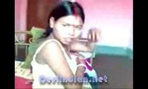 Bangladeshi Aunty Sex Home xVideos
