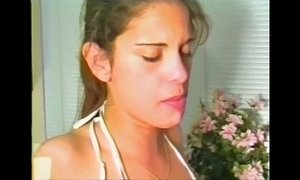 naughty amateur home videos - swingers xVideos