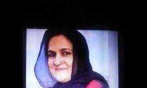 Pakistani Aunty Fucked Hard xVideos