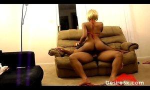 Ebony Teen Dick Riding xVideos