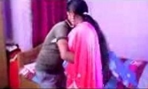 Indian hardcore fuck xVideos