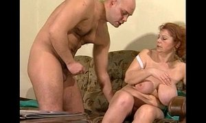 Xxx Hot Ugly Oma) xVideos