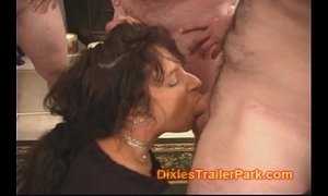 My WHORE of a MILF WIFE xVideos