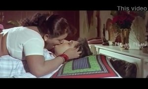 Indian aunty cheating with young boy xVideos