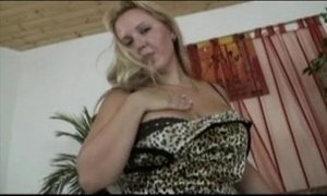 BBW: JBC#10 - 06 - Michelle xVideos