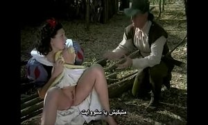 snow white 1 arabic xVideos
