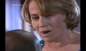 Vera Holtz Em presença de Anita xVideos