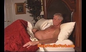 Daddy and DAUGHTER fuck while moms away xVideos