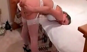 Amateur, Big Cock, Cuckold, Stockings, Swinger, Bbc, Interracial, Bbc White Wife, Humiliation, Sexy Wife Xhamster