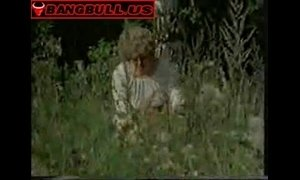 Vintage Bird Spotting xVideos