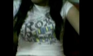 dad (4) xVideos
