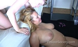After Hours Sex Party xVideos