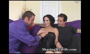 Mommy Shared With Neighbor xVideos