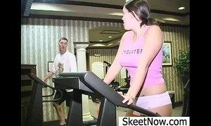 A Hard Ass Gets Cracked Megan Jones xVideos
