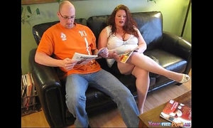 Fucking in the waiting room at the doctor xVideos