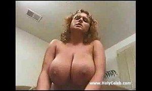 Cassandra gets fucked xVideos