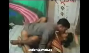 South Indian servant maid fucked by her Owner in kitchen (new) xVideos