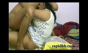 indian bhabi super suck fuck xVideos