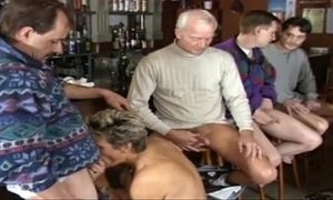 5115036 old lady orgie part 1 xVideos