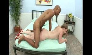 Giants Meat Black Treat - Alonna Red (full movie)