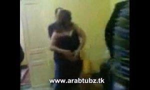 hot Arabic algerian sex arab video www.arabtubz.tk www.redsex.tk xVideos