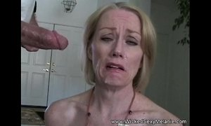 Boss makes me beg for my job xVideos