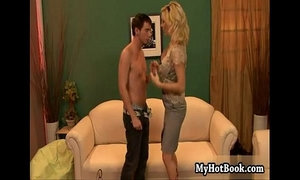 Holly Sampson cant wait to get the pants off of h xVideos