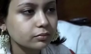 Horny Payal fucked by brother (new) xVideos